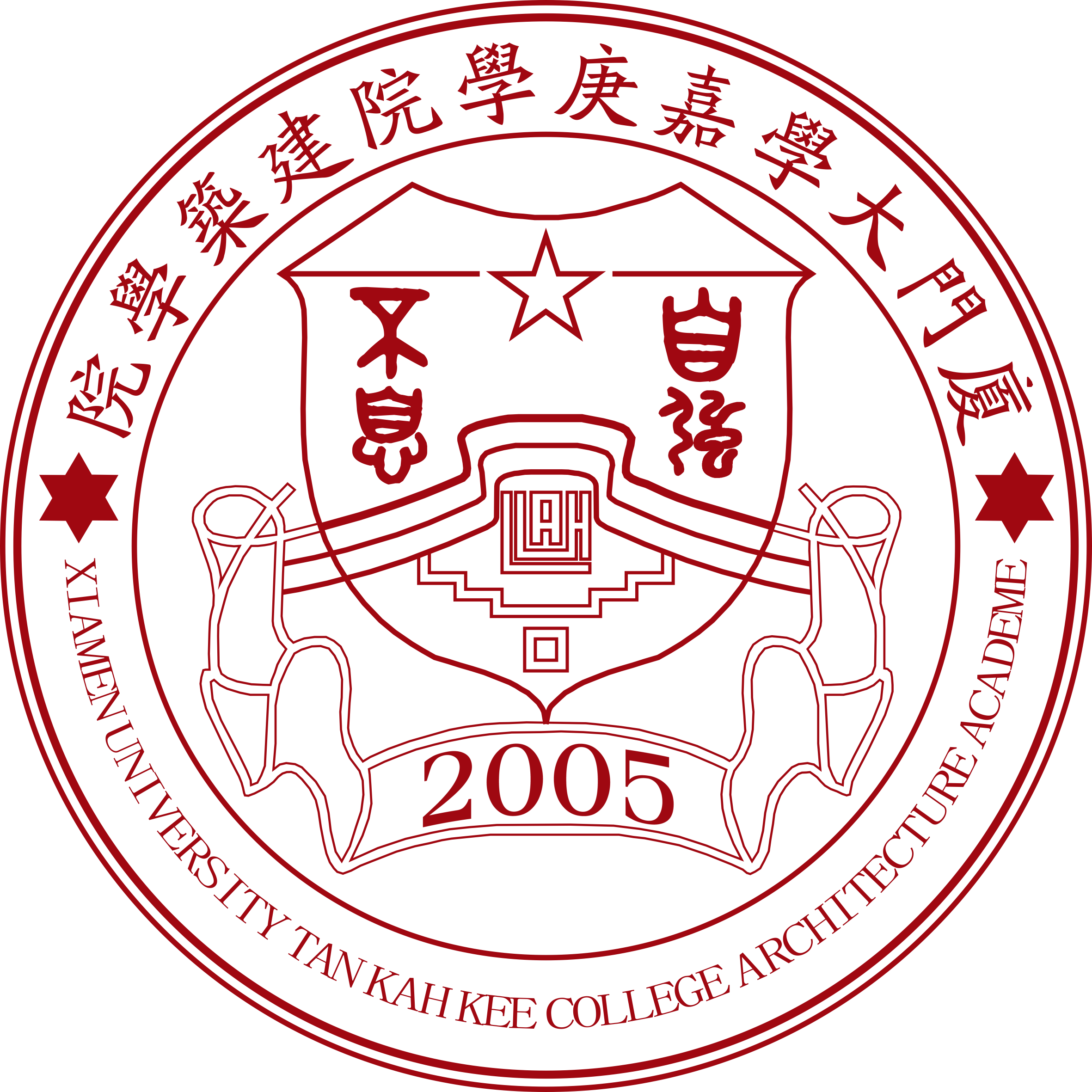 1733设计图徽